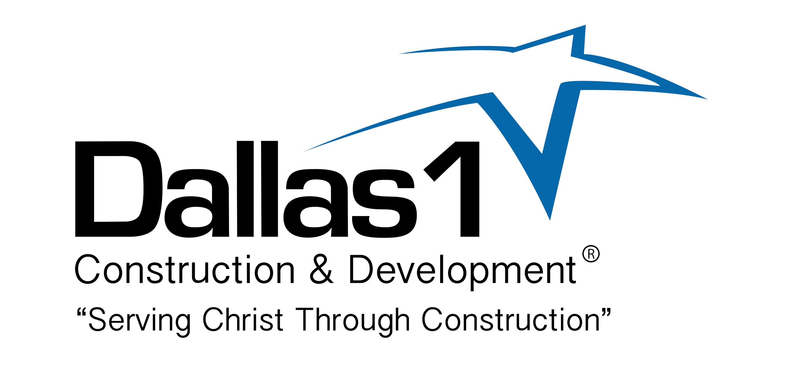 Dallas 1 Construction and Development